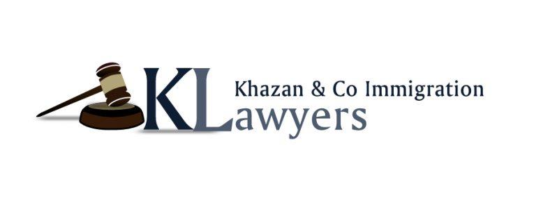 khazan .co logo